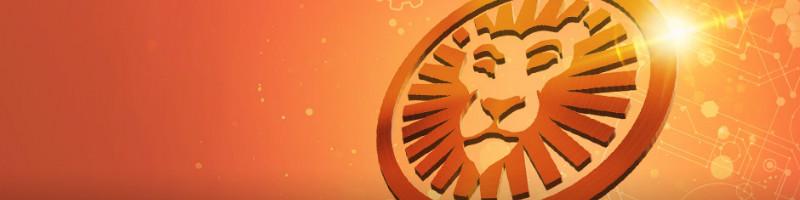 LeoVegas Casino: Erfahrungen • Freispiele • Casino Bonus Und Beste Spiele