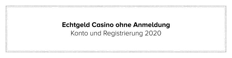 casinoschublade.com