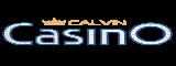 calvin casino logo