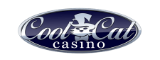 coolcat casino logo