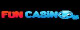fun casino logo