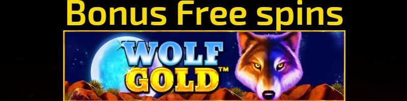 trada online casino test