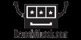 drueck glueck testbericht