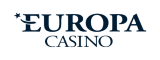 europa casino testbericht