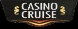 Casino Cruise Testbericht