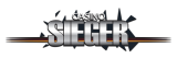 casino sieger bewertung