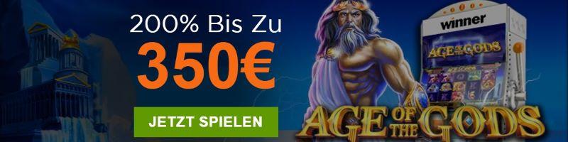 Winner Casino Erfahrungen