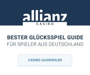 CasinoAllianz.com